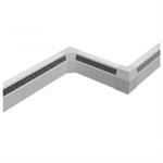 Sureline Baseboard Image