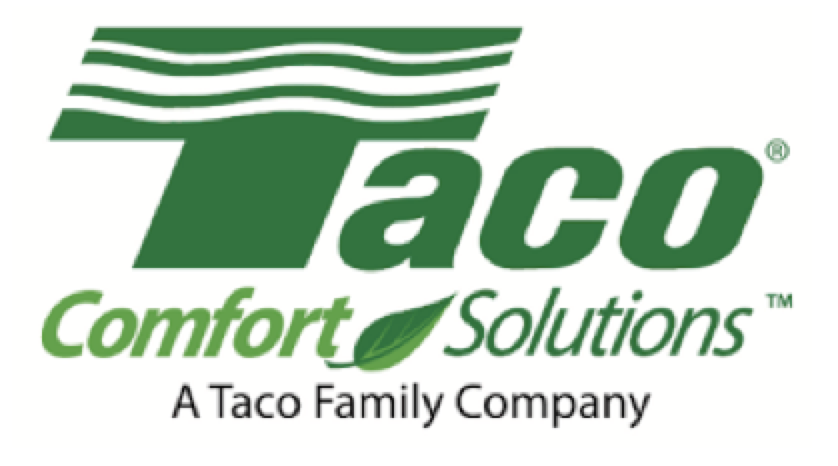 Smith\'s and Taco Italia introduce high efficiency domestic heating ...