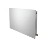 Eco-Powerad radiators