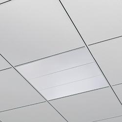 Sargasso radiant panels